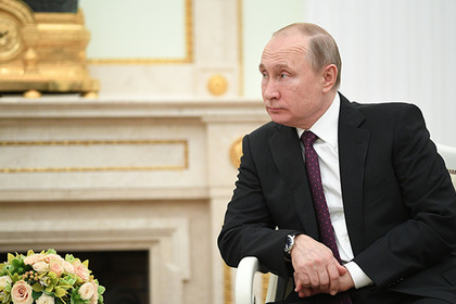 Кремль раскрыл тактику Путина в отношениях с Зеленским