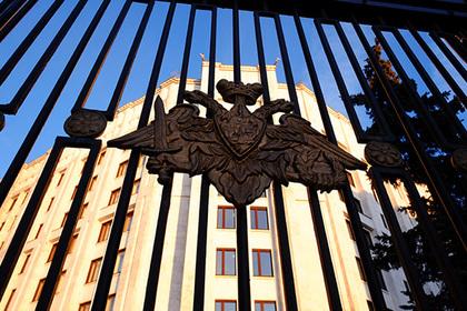 Москва заподозрила США в проработке внезапного ядерного удара по России