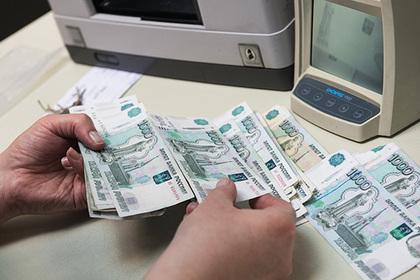 Власти Подмосковья рассказали об оказании экстренной соцпомощи