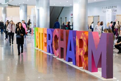 Препаратами с плацентой человека незаконно торговали на выставке в Москве