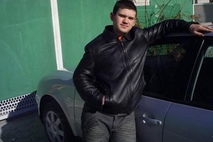 Изнасилование и убийство девочки полицейским оценили в четыре миллиона рублей