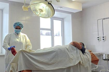 Минздрав рассказал о двукратном росте зарплат российских врачей