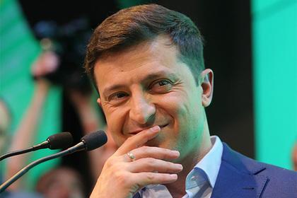 Против кинокомпании Зеленского завели уголовное дело