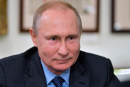 Путин распорядился о выплате ко Дню Победы для ветеранов