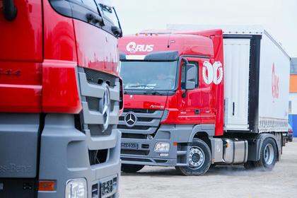 СМИ узнали о претензиях Следственного комитета к транспортной компании О2
