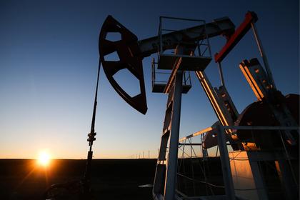 Россия начала вычищать свою «грязную» нефть