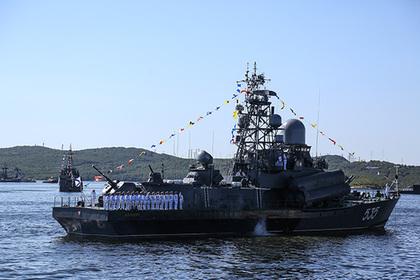 Россия воскресит советский «Овод» photo