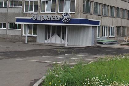 На территории завода-производителя ракет «Сармат» продолжат делать холодильники photo