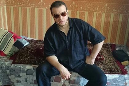 Суд разрешил следить за будущим главным вором Чечни после тюрьмы photo