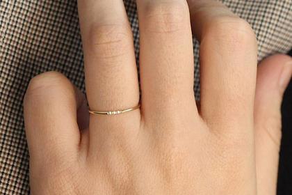 Кольцо манчестер юнайтед в алматы