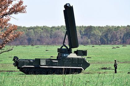 Россия улучшила обнаружение вражеских ракет