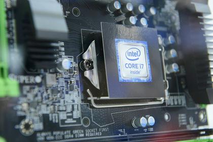 Миллионы компьютеров с процессорами Intel оказались под угрозой