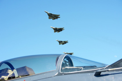 Путин захотел 76 Су-57