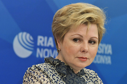 Назван директор российского музея с самой большой зарплатой