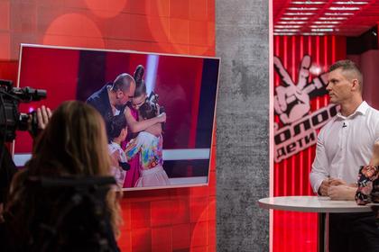 Все способы телевизионных онлайн-голосований признали уязвимыми для накруток