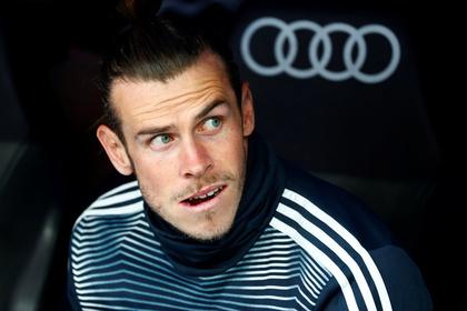 Самый дорогой игрок «Реала» потребовал миллионы за уход из клуба