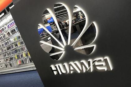 Huawei лишится Android из-за Трампа