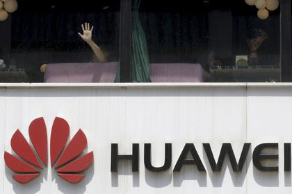 Google успокоил пользователей Huawei