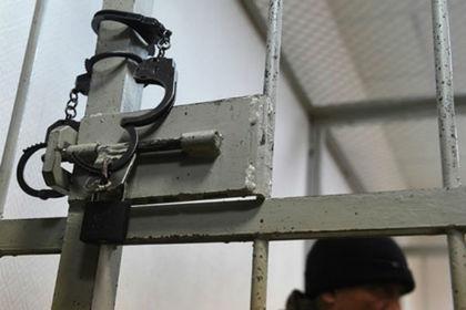 В Таджикистане в ходе бунта в колонии погибли 29 заключенных