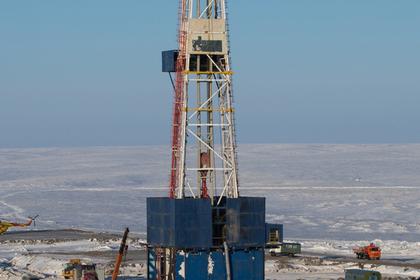 В правительстве заговорили о летнем дефиците нефти