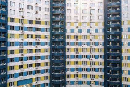 Покупать квартиры в Москве стало невыгодно