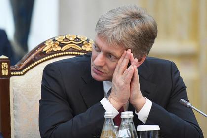 Названы достойные поздравления Путина успехи Зеленского