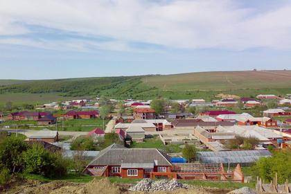 Родовое село Кадырова задумали переименовать