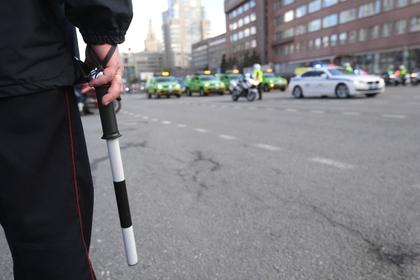 В МВД раскрыли механизм конфискации машин у пьяных российских водителей photo