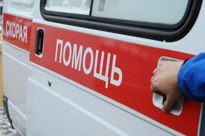 Российские младшеклассники отравились крысиным ядом
