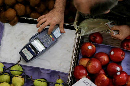 Венесуэла отказалась от Visa и MasterCard photo