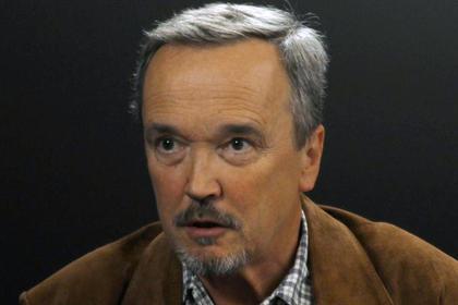 Чешский журналист объяснил страх Запада перед Россией