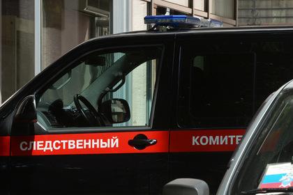 Российский бизнесмен сел за попытку подкупить сотрудника ФСБ