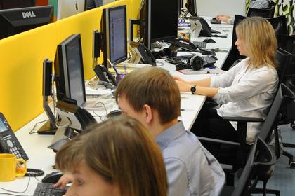 Тинькофф-банк запустил первое банковское трэвел-агентство