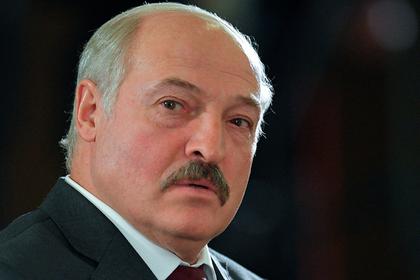 Лукашенко призвал к диверсификации белорусской торговли