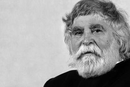 Умер изобретатель парикмахерской укладки