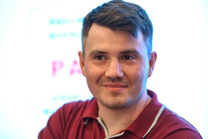 Шеф-редактор Okko Спорт Стогниенко рассказал о планах на сезон АПЛ