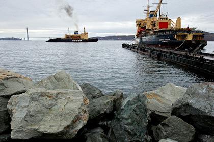 Эксперты усомнились в пользе предложений Минвостокразвития о проектах в Арктике
