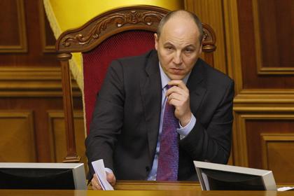Зеленского призвали изучить уроки украинской истории