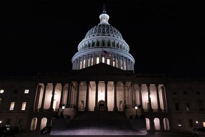 США сдержат Россию сотнями миллионов долларов
