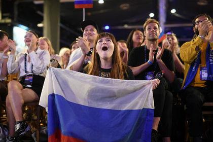 Организаторы «Евровидения» пересмотрели итоги конкурса