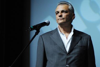 Российского кинопродюсера обвинили в неудавшейся афере на 12 миллиардов рублей