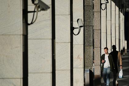 Новое решение NtechLab распознает закрытые на 40 процентов лица