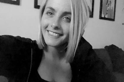 Дочь основателя Slipknot умерла в 22 года от передозировки наркотиками