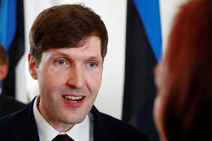 Эстония решила отгородиться от России «без помпы» и сэкономить