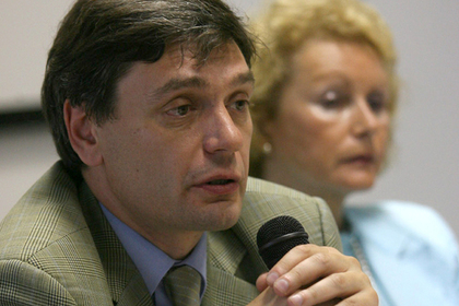 Россия назвала Белоруссию самой родной