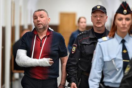Полковникам-миллиардерам ФСБ пригрозили новыми обвинениями