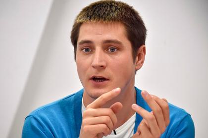Рассказавший о пытках в Чечне гей пожаловался в ЕСПЧ