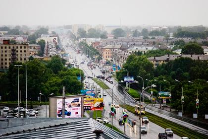 Инвестпроекты Кемеровской области получат более 460 миллионов рублей