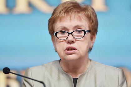 Глава ЦИК Белоруссии захотела больше выборов