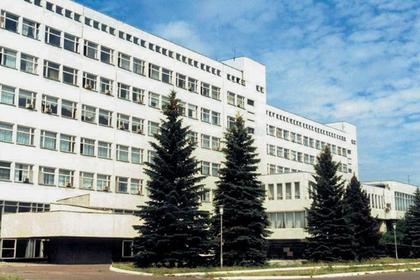 Российский ядерный центр закупит иконы и панно на два миллиона рублей